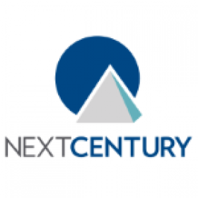 Next Century Corporation