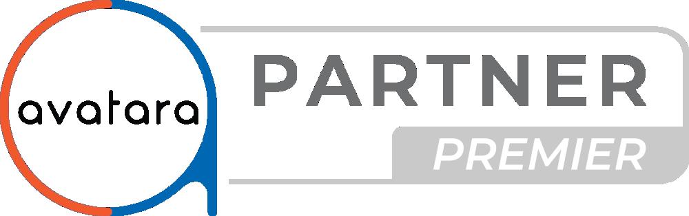 Avatara Partner Premier
